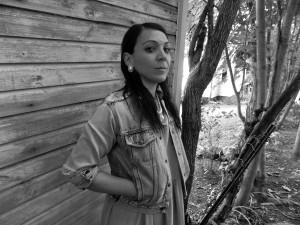 Four Questions For Amy Bezunartea